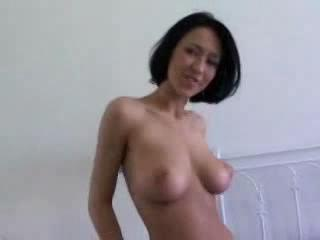 couple-video-maison_1