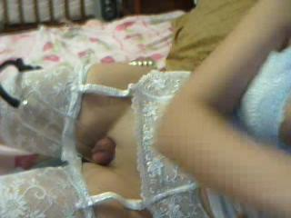 webcam-lingerie_1
